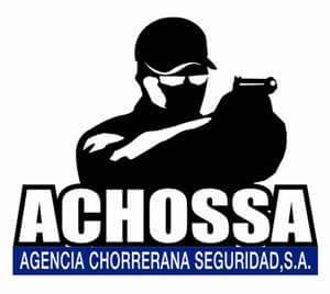 Agencia Chorrerana de Seguridad S.A.
