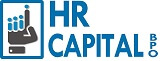 HR Capital