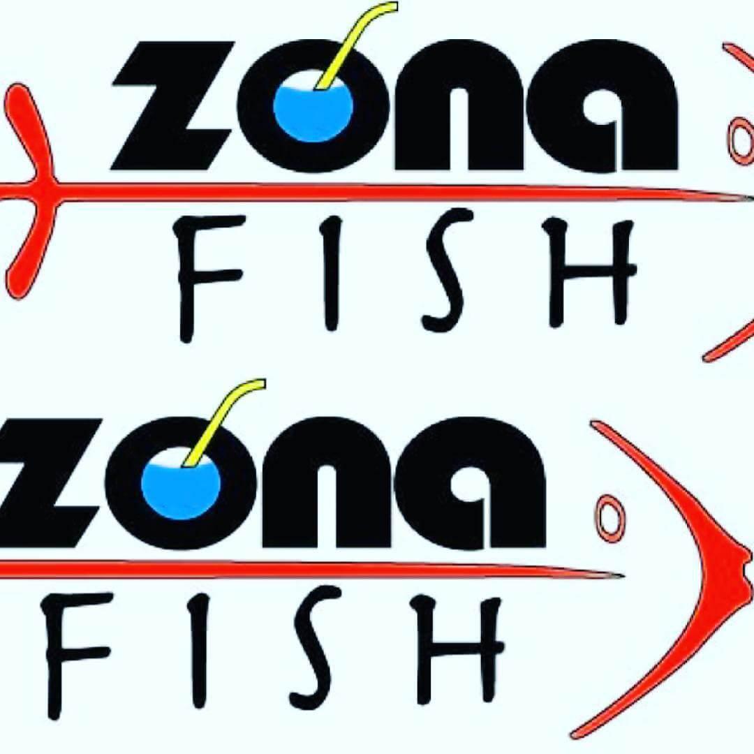 CEVICHERIA ZONA FISH