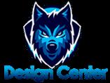 Logo de Design Center