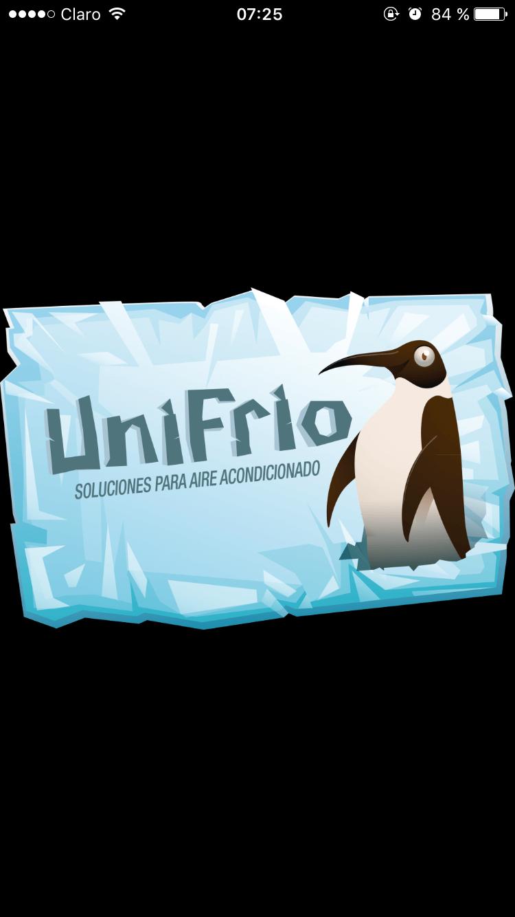 Unifrio