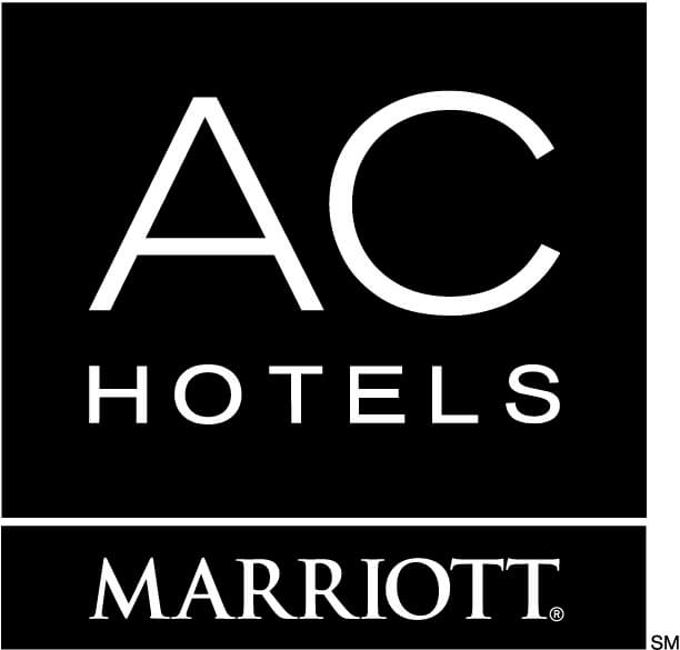 AC HOTEL BY MARRIOT