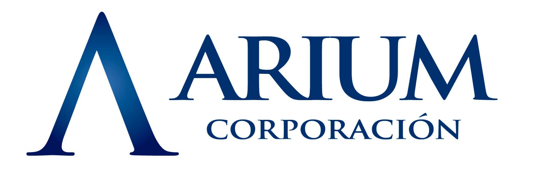 Arium Coroporacion