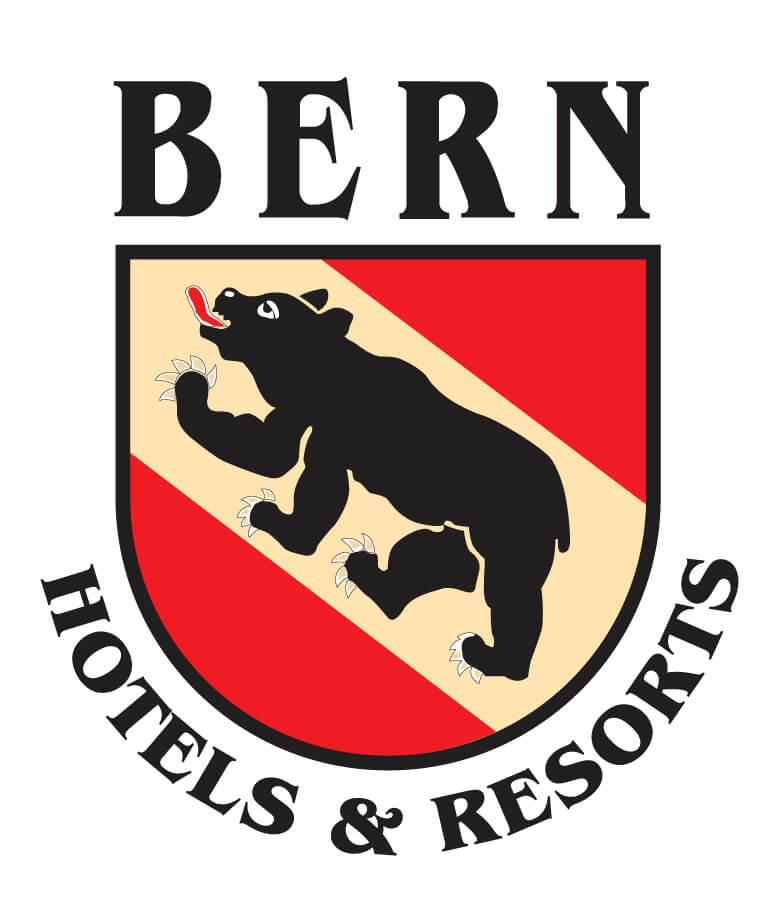 Hoteles Bern