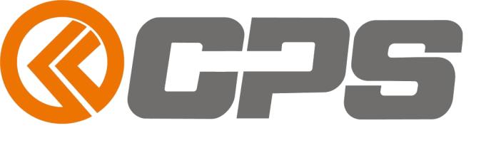 CPS Logistics