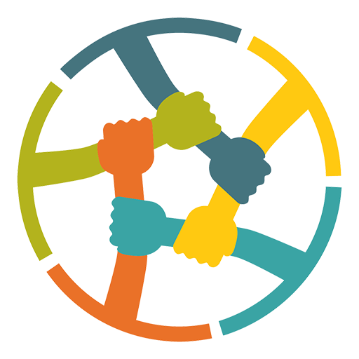 Communities Come Together To Support Stem Education: Trabajos En Empresa Productos Masivos
