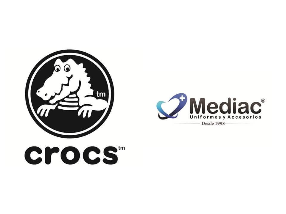 crocs / Mediac