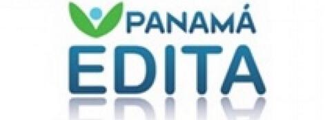 EDITA PANAMÁ, S. A.