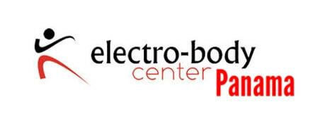 electrobody