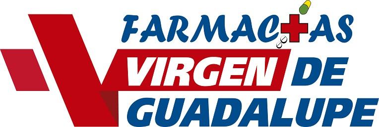 FARMACIAS VIRGEN DE GUADALUPE