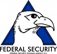 Federal security Panamá Agency