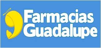 FARMACIAS GUADALUPE