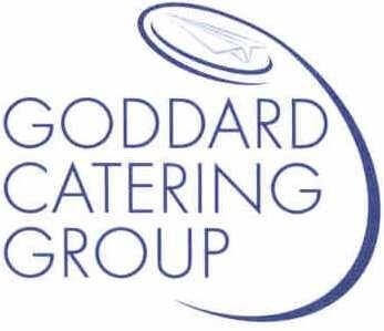 Trabajos en Goddard Catering Group