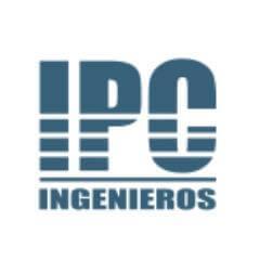 Ingenieria PC, S.A.