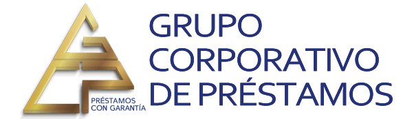 Grupo Corporativo de Prestamos, S.A.