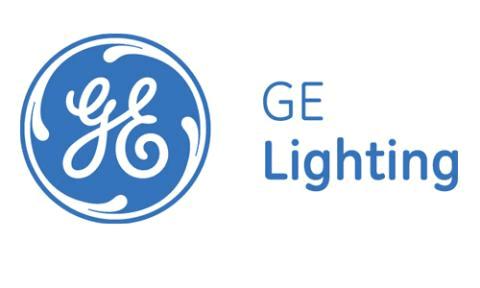 Lighting Center