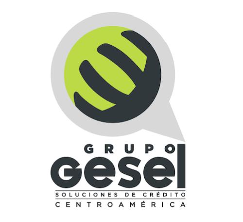 GESEL, S.A. de C.V.