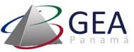 Grupo Especializado de Asistencia de Panamá