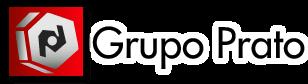 Grupo Prato