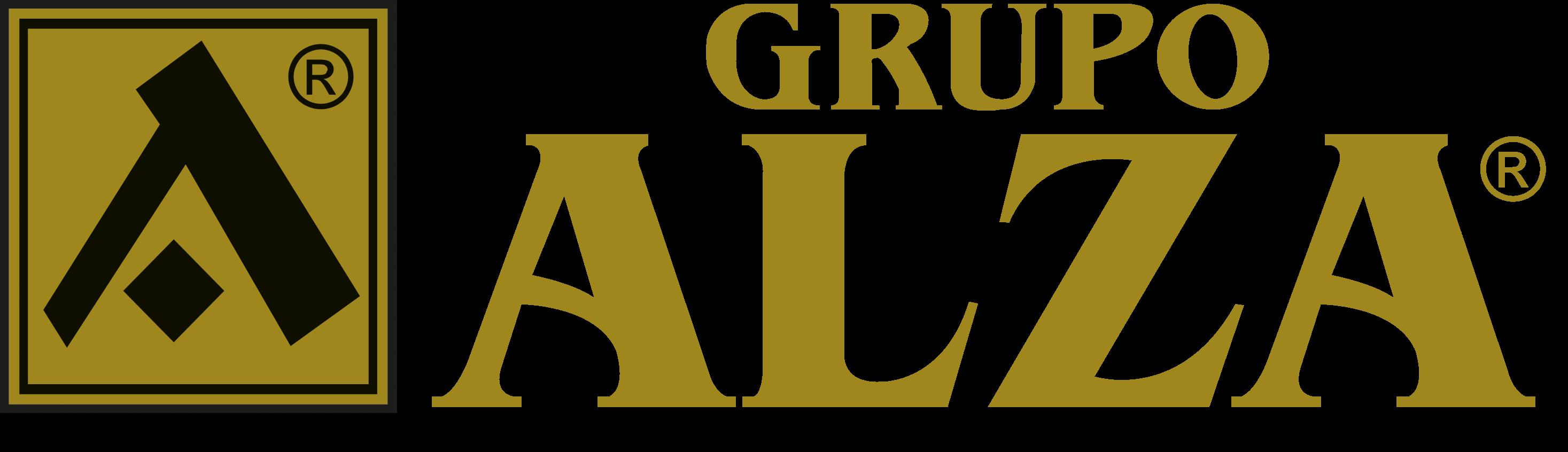 GRUPO ALZA