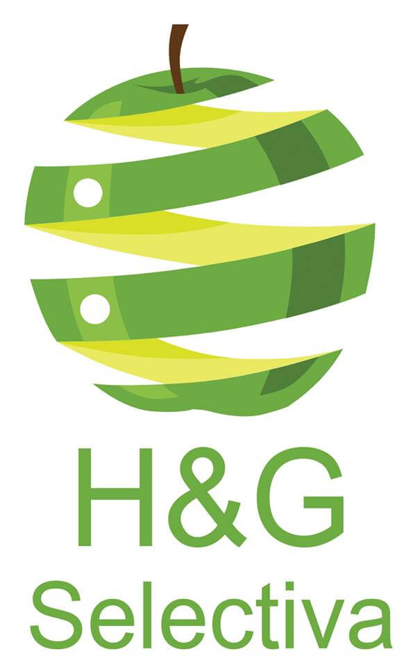H&G Selectiva