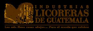 Logo de ILG
