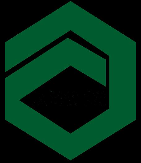 logo de Acavisa de cv  (Castrol)