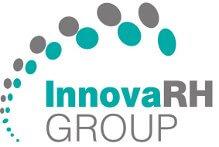 InnovaRH Group