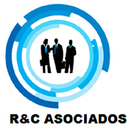 R&c Asociados
