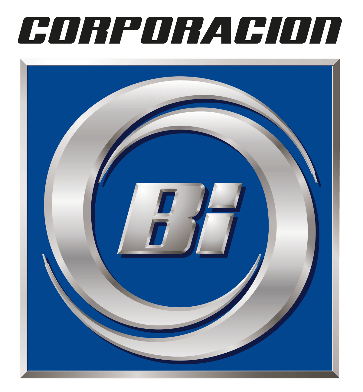 CORPORACION BI