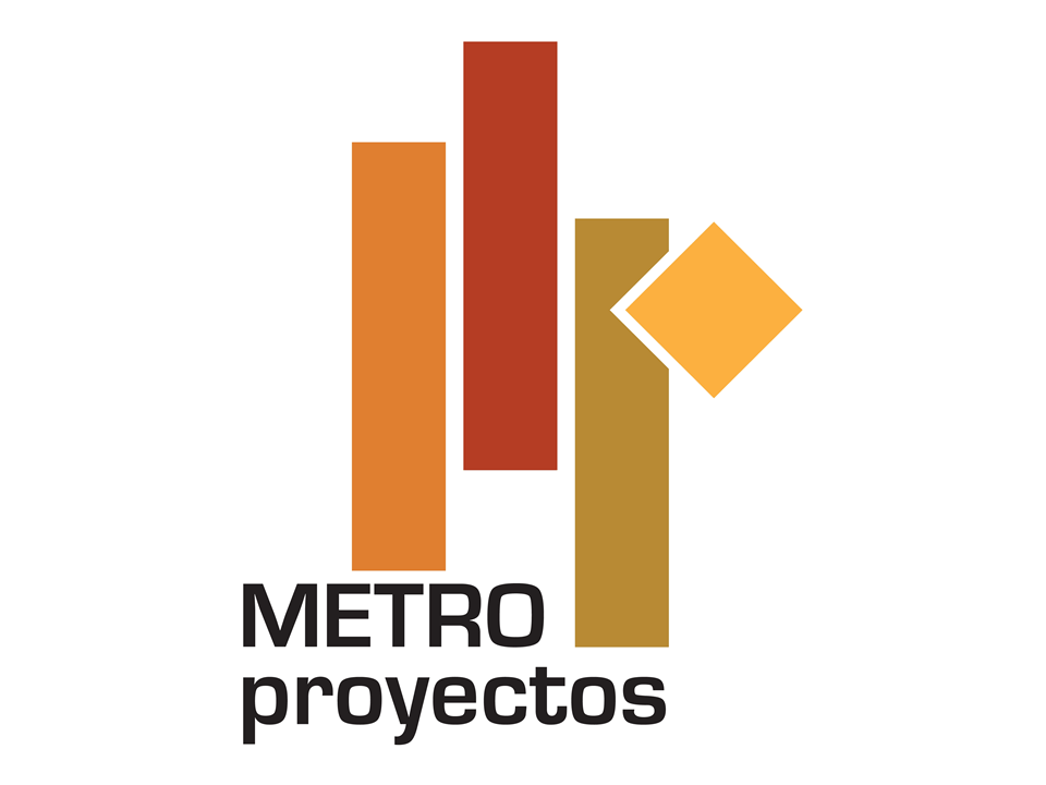 Metro Proyectos