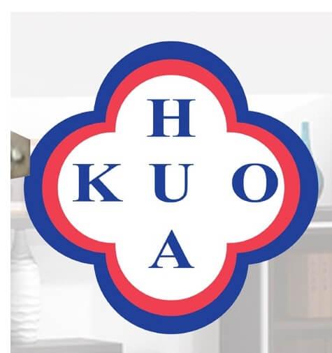 Kuo Hua