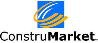 Construmarket