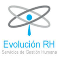 Evolución RH