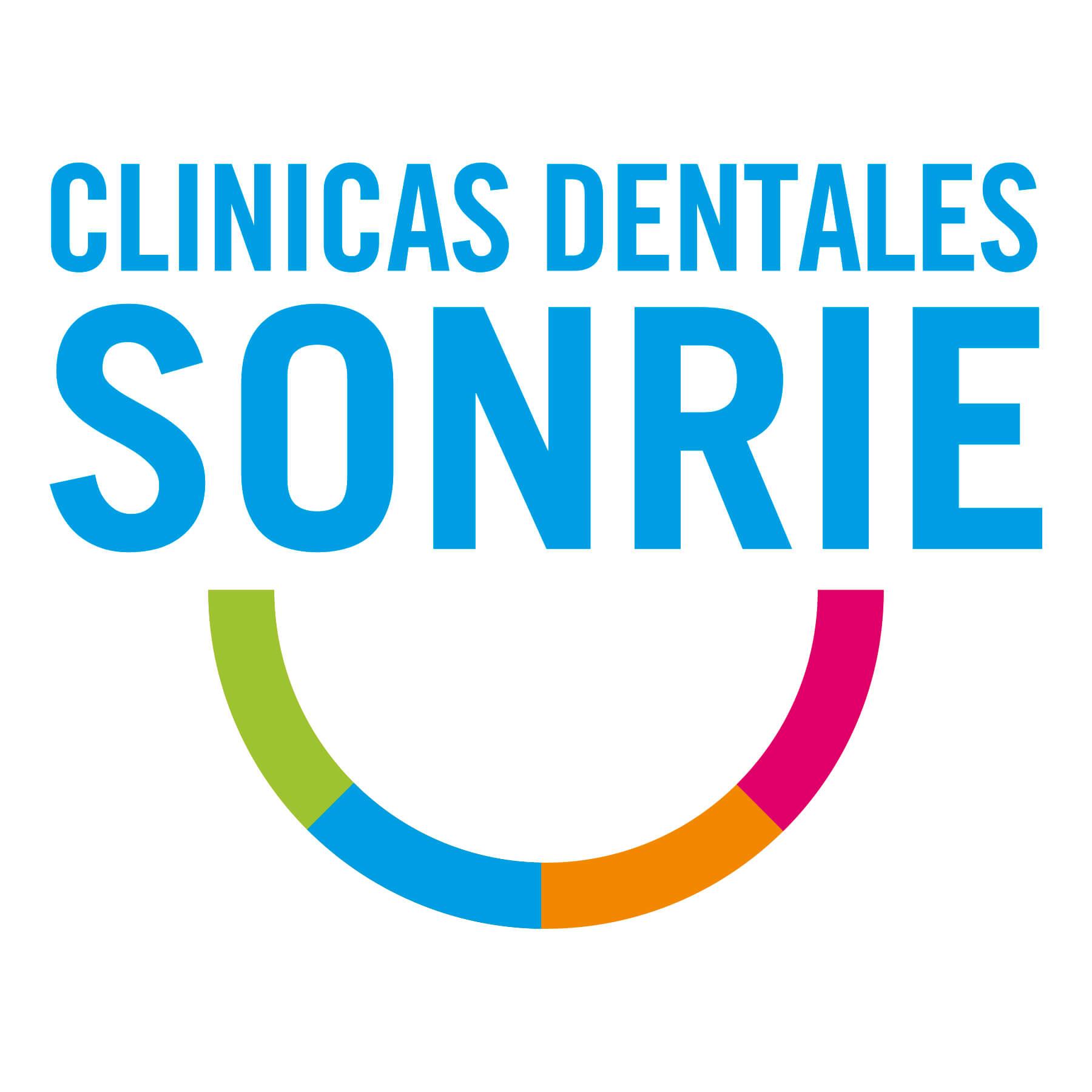 Sonrie, S.A.