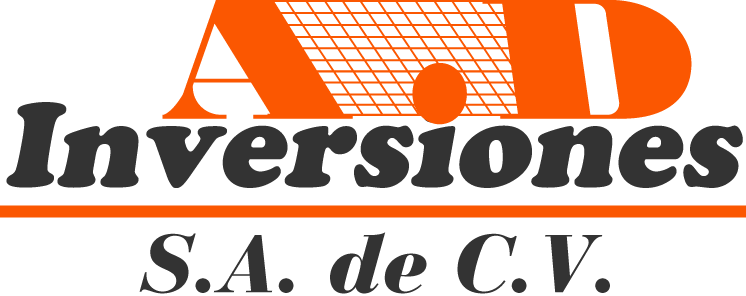 AD INVERSIONES S.A. DE C.V.