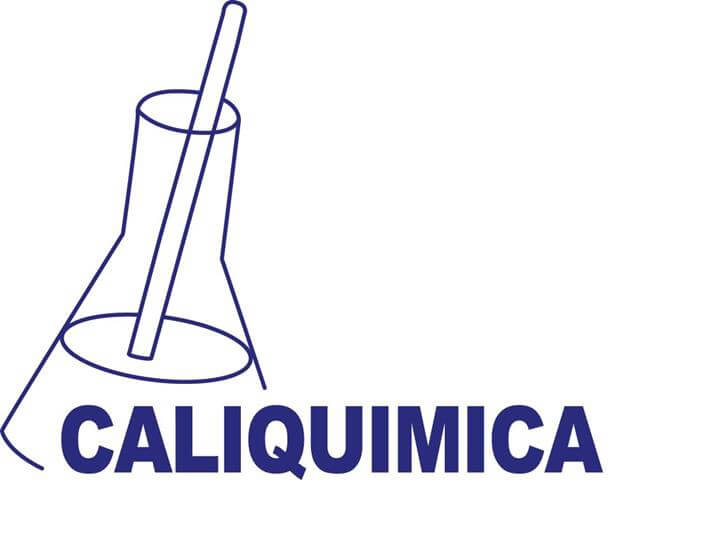 Caliquimica