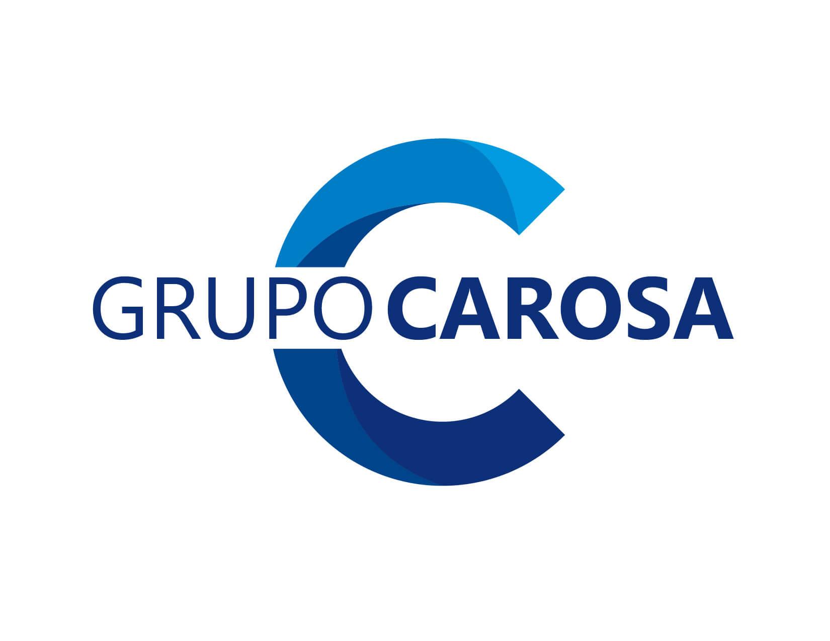Grupo Carosa