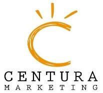 Centura Marketing