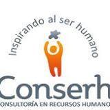 Conserh
