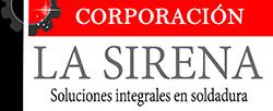 Corporación La Sirena S.A.