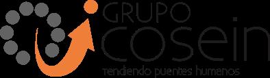 Grupo Cosein