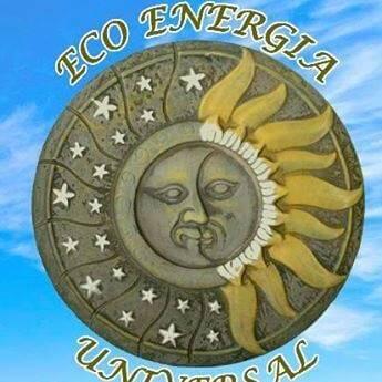 Eco Energía Universal