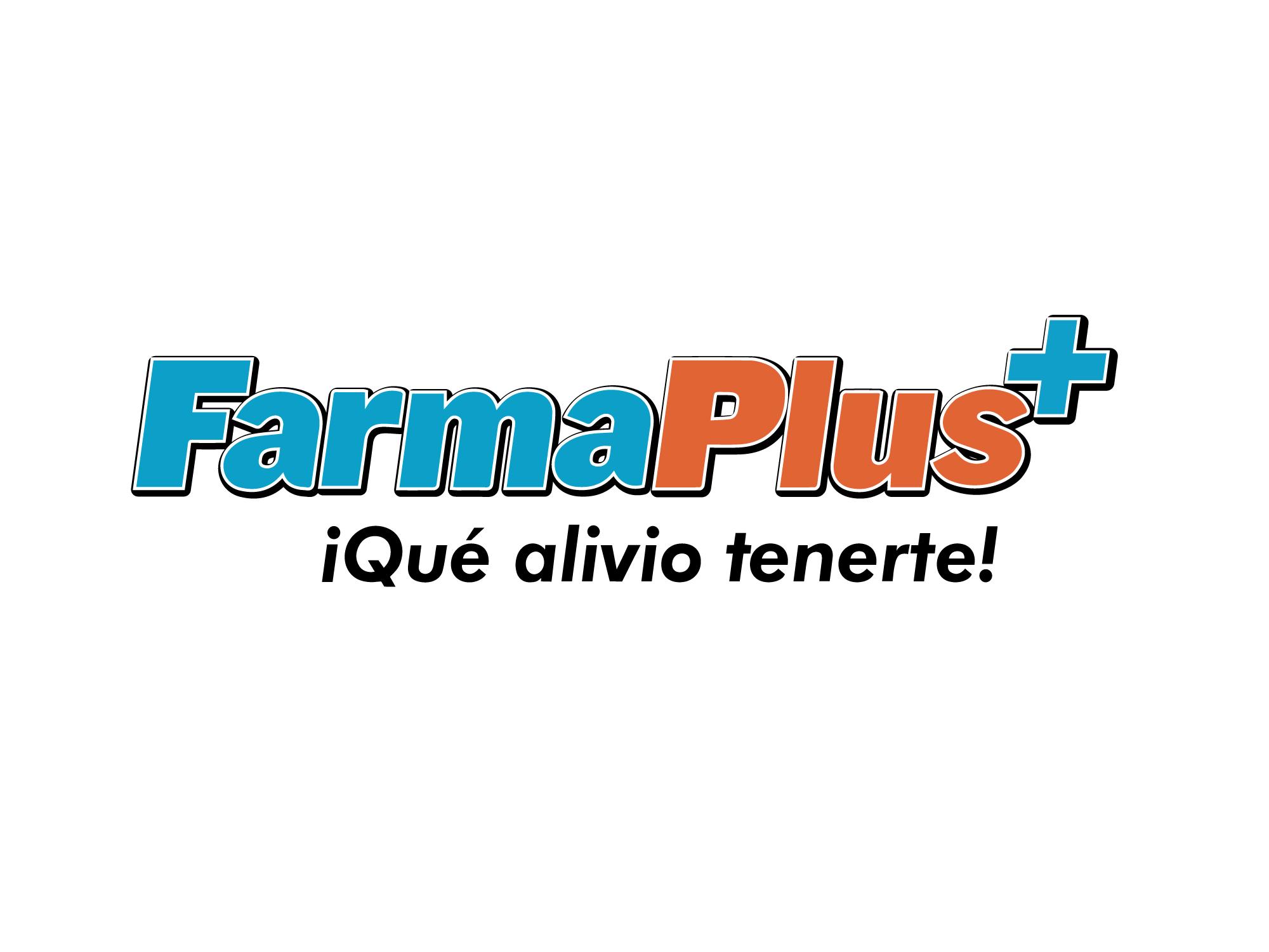 FARMAPLUS