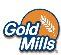 Gold Mills De Panamá, S.A.