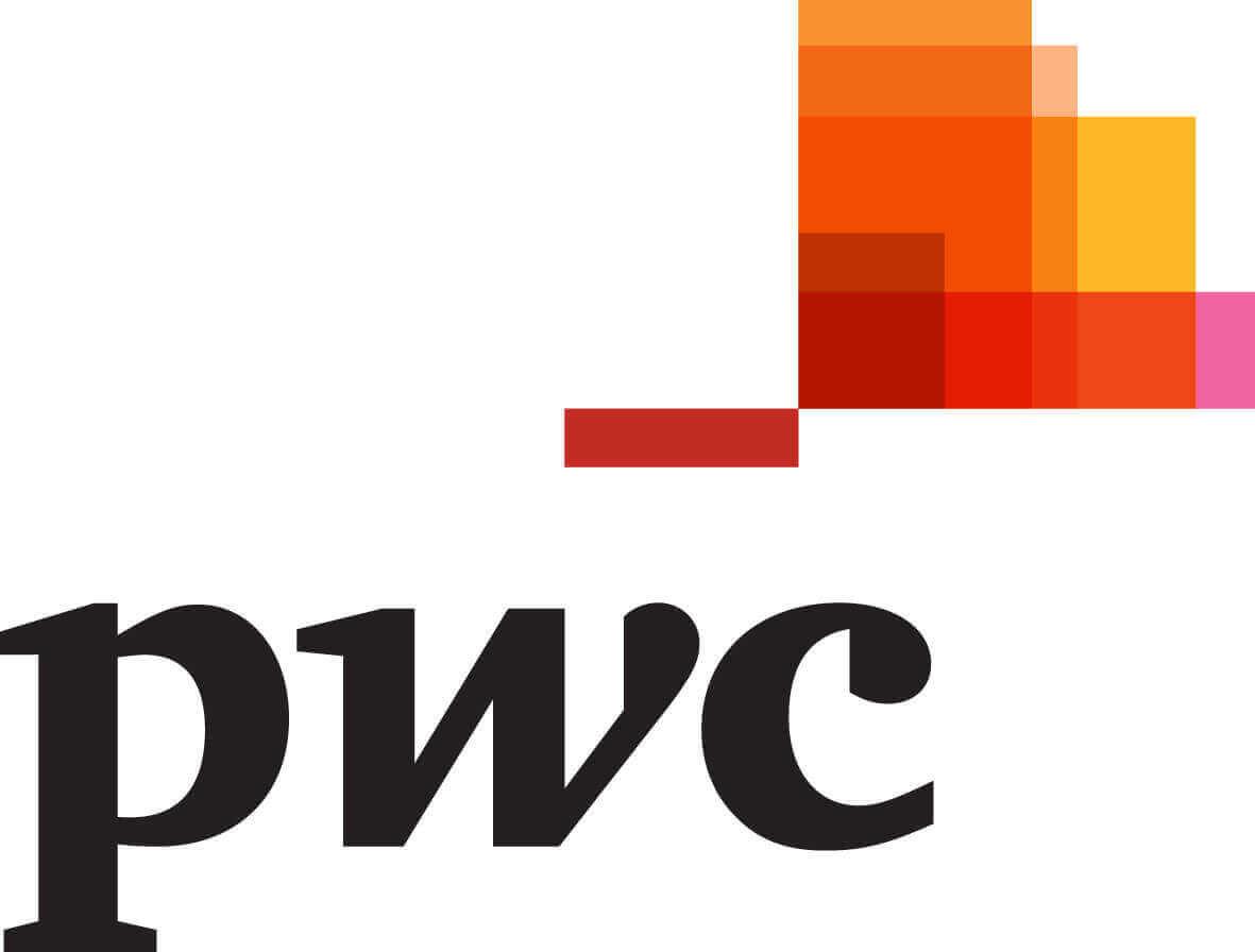 PWC PANAMA