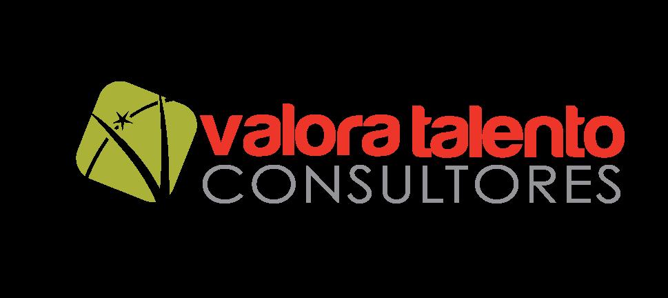 Valora Talento Consultores