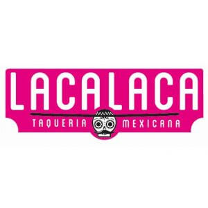 Lacalaca