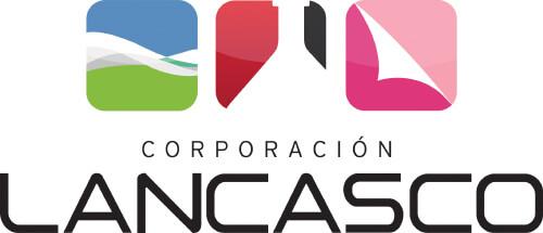 Logo de Corporación Lancasco