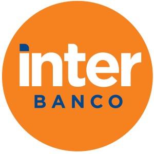 INTERBANCO